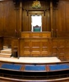 2602668-very-old-courtroom-1854-with-judges-chair-at-st-georges-hall-liverpool-uk